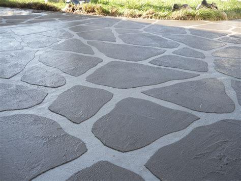 patio resurfacing tybo concrete coatings repair