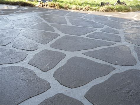 Patio Resurfacing by Patio Resurfacing Tybo Concrete Coatings Repair