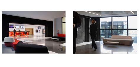 siege galerie lafayette projet d am 233 nagement meubles et accessoires design