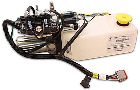 palomino rv wiring diagram circuit diagram wiring diagram