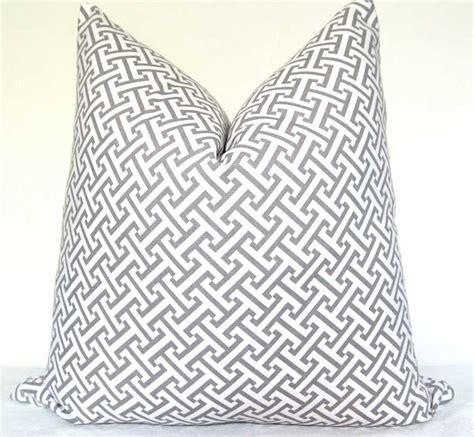 decorative throw pillows for sofa pillows on couch interior design company