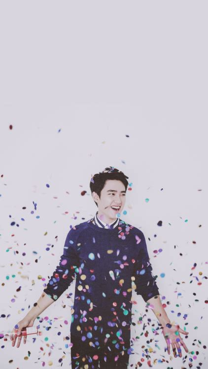 wallpaper iphone exo siamzone exo 2016 seasons greetings tumblr