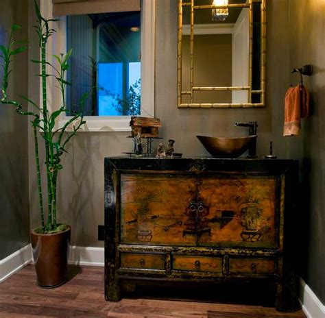 bamboo plant in bathroom best plants that suit your bathroom fresh decor ideas