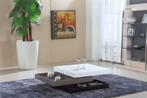 living room center top ten modern center table lists for living room homesfeed