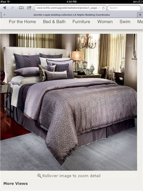 jlo comforter jennifer lopez purple bedding www imgkid com the image