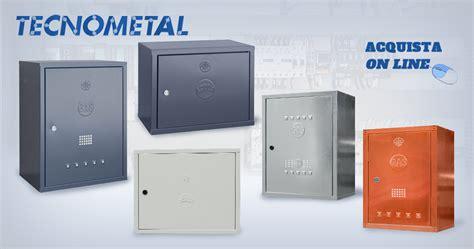 cassette per contatori gas armadietto per contatore gas cassetta contatore enel e