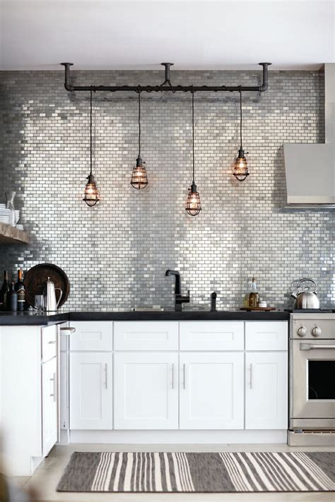 25 best ideas about industrial chic decor on