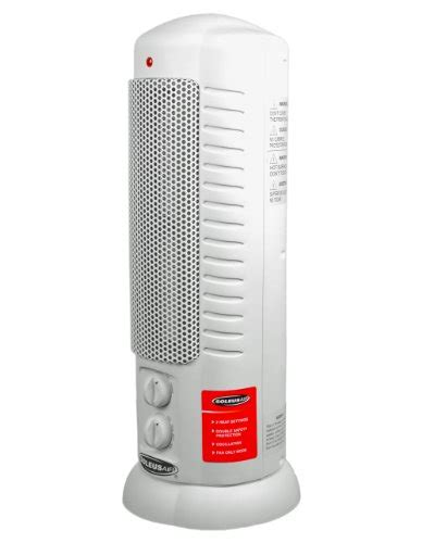 energy efficient room heaters most energy efficient space heaters buycheap