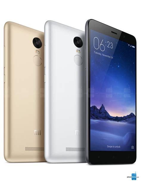 tutorial de xiaomi redmi note 3 xiaomi redmi note 3 resetear android