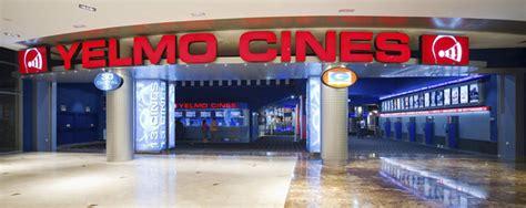 comprar entradas cine yelmo 161 chollo cine entradas de cine yelmo por 4 16