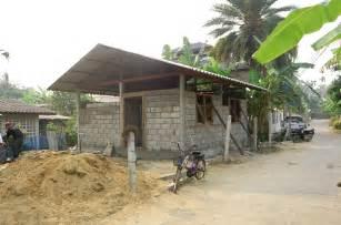 cinder block house plans block house plans australia varusbattle concrete simple