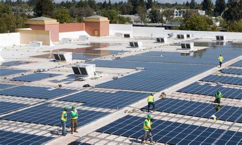 solar city maryland solar panel installation commercial solar power walmart solarcity
