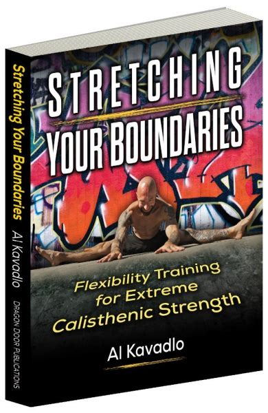 calisthenics and the journey of a lifetime pcc