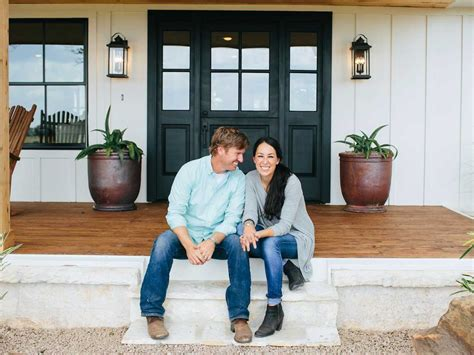 Waco Texas Real Estate Chip And Joanna Gaines | chip gaines of hgtv s fixer upper explains how to know