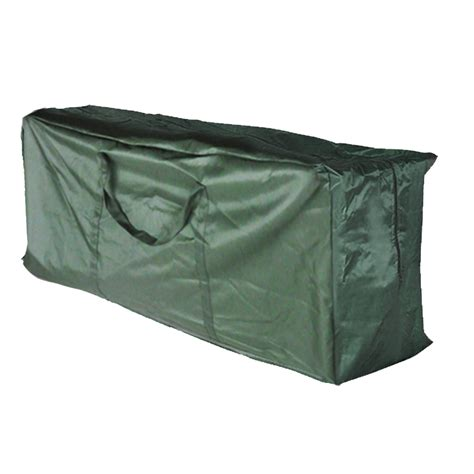 Waterproof Covers For Patio Furniture Range Of Garden Patio Waterproof Furniture Cover Covers Rainproof Water Proof Ebay