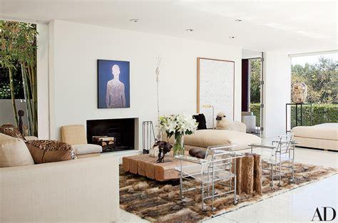 Top Interior Decorators by 2017 Ad 100 Best Interior Designers Daniel Romualdez