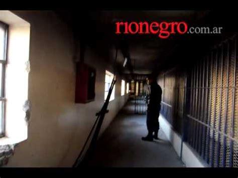 diario rio negro diario r 237 o negro roca mot 237 n en el penal 2 ex alcaid 237 a