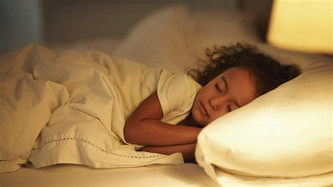 bed wetting causes bed wetting in kids why it happens and what to do