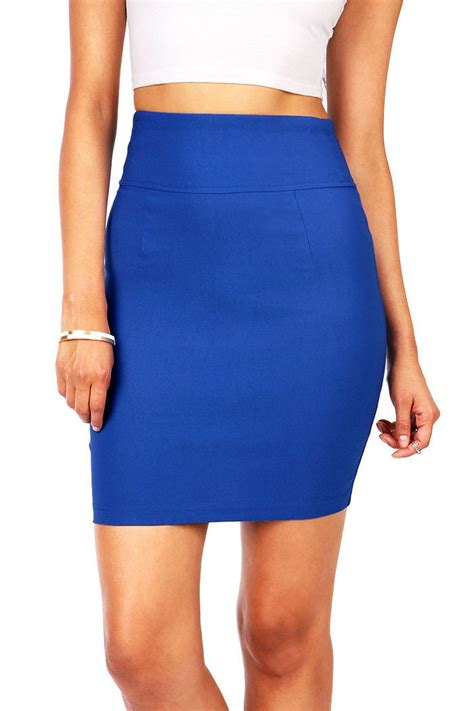 colored pencil skirts colored pencil skirt pink