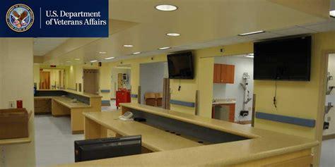 va emergency room sbi emergency room in va hospital fresno ca emergency room in veteran affair hospital