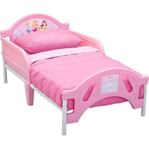 plastic toddler bed disney princess plastic toddler bed princess lily
