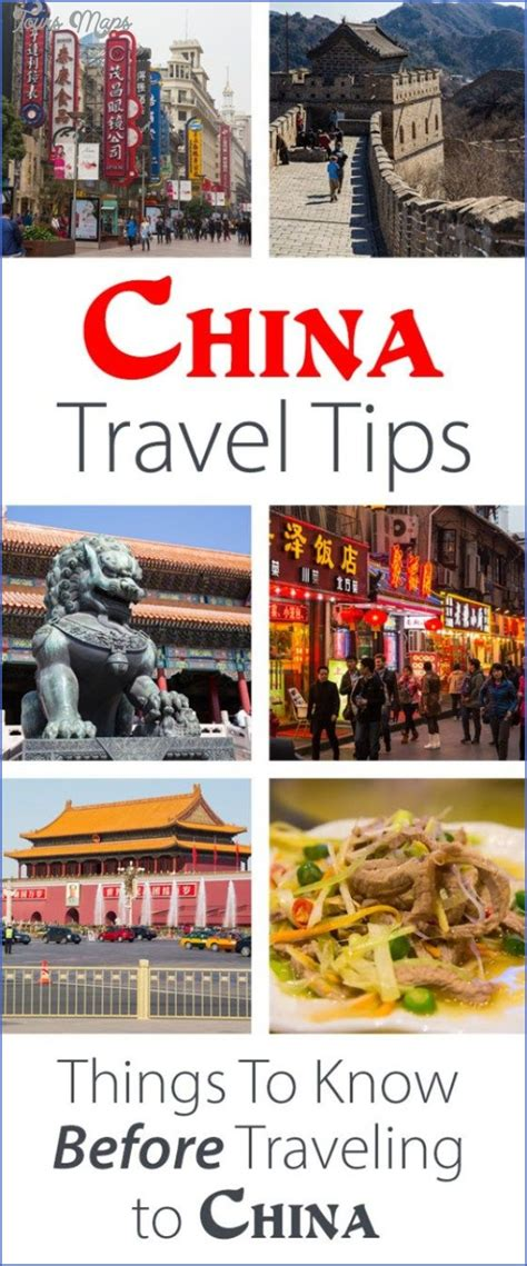 your own food bring your own food on travel toursmaps 174