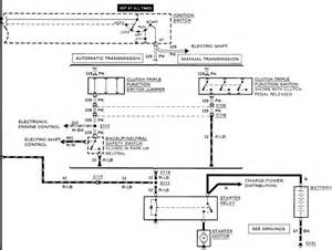 of a 1990 ford ranger wiring diagram of free engine image for user manual