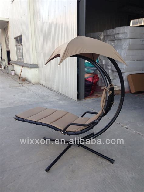 swing it around like a helicopter helicopter swing chair helicopter swing hammock helicopter