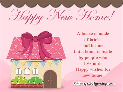 happy  home clipart   cliparts  images