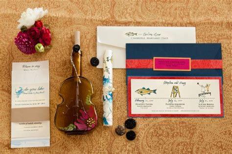river boat wedding invitations watercolor message in a bottle invitations momental