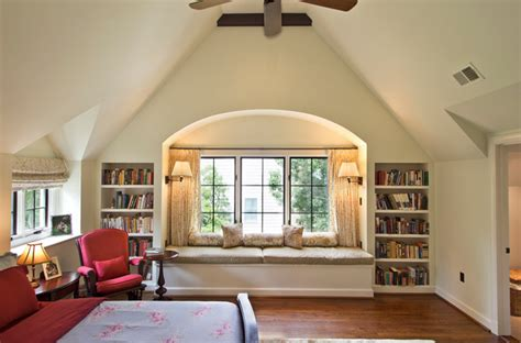 window seat bedroom ideas master bedroom with window seat