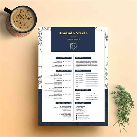 best resume templates 15 exles to use right