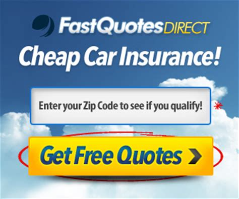 car insurance rates starting    month  fast