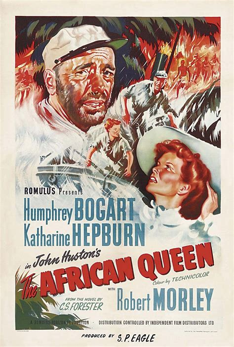 queen film poster art artists film posters 1950s movie posters 1950s part 2