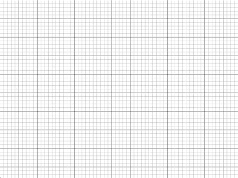 grid line template graph paper wallpapers wallpaper cave