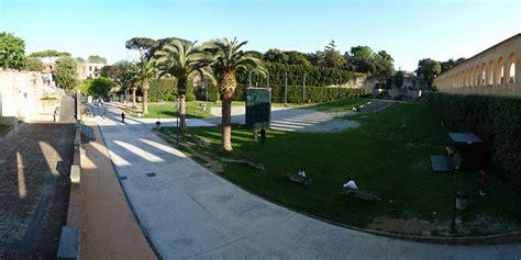 giardino scotto sehenswertes in pisa parks und g 228 rten