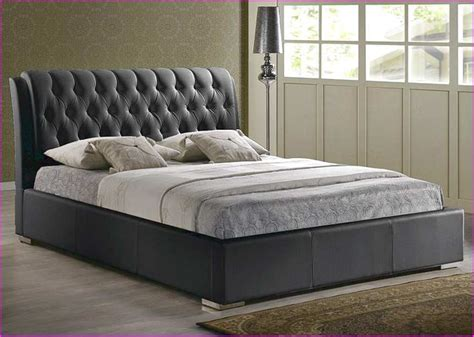 Headboard And Frame Kitchen Amazing Bed Frames And Headboards Wood Headboards Leather Bed Frame And Headboard