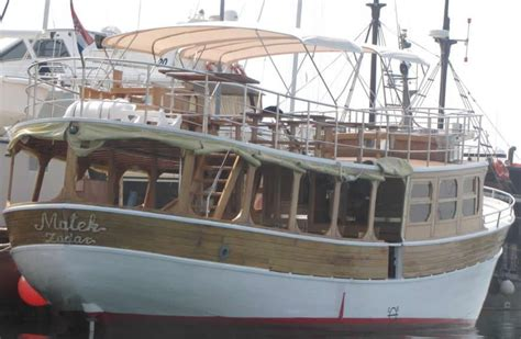 boat tour umag istria boat excursions venice fish picnic day trips