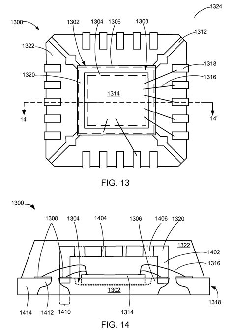 heat sink for integrated circuit integrated circuit heat sink 28 images patent us8004080 edge mounted integrated circuits