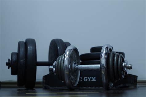 benefits of doing push ups the benefits of doing 50 push ups daily blavity