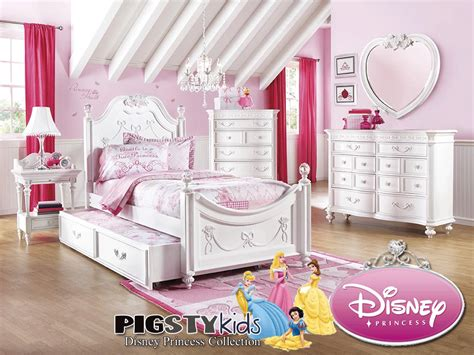 girls princess bed pin by april on kid stuff pinterest