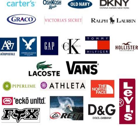 ropa interior de marca las marcas de ropa mas reconocidas para hombres