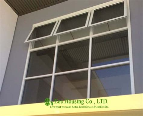 Cheap Awning Windows by Get Cheap Casement Windows Aliexpress