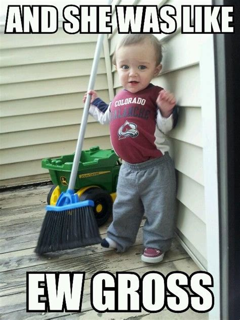 Gross Funny Memes - he s too funny baby meme all my love