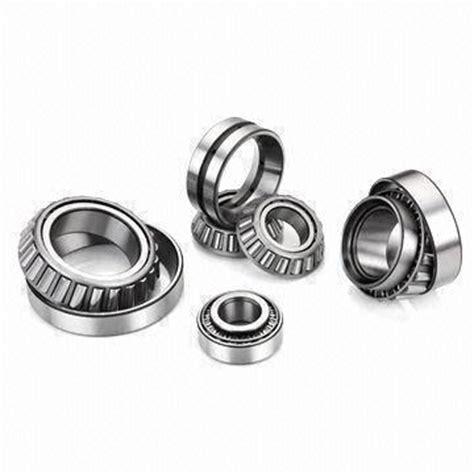 Bearing Taper 30303 D Asb 30303 high quality tapered roller bearing rfq 30303 high