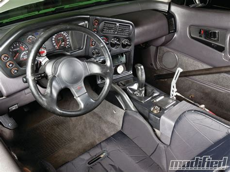 mitsubishi eclipse 1991 interior 1991 mitsubishi eclipse information and photos zombiedrive