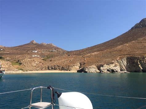 catamaran yachts greece lagoon 39 catamaran sailing the greek islands greece