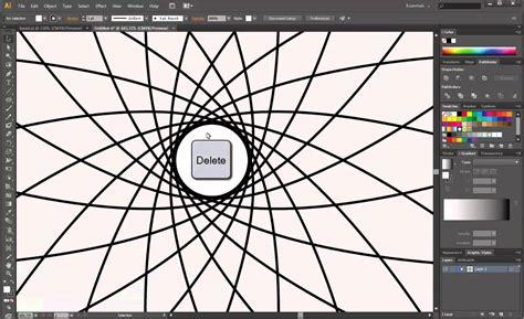 tutorial for illustrator cs3 adobe illustrator cs3 or higher versions tutorial no 1