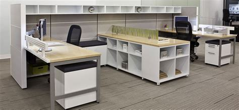 open office furniture cubicles workstations and partions in denver co
