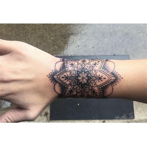 finger tattoo san jose tattoos andre bernal